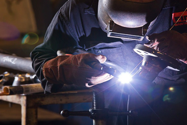 Can You Weld Cast Iron?