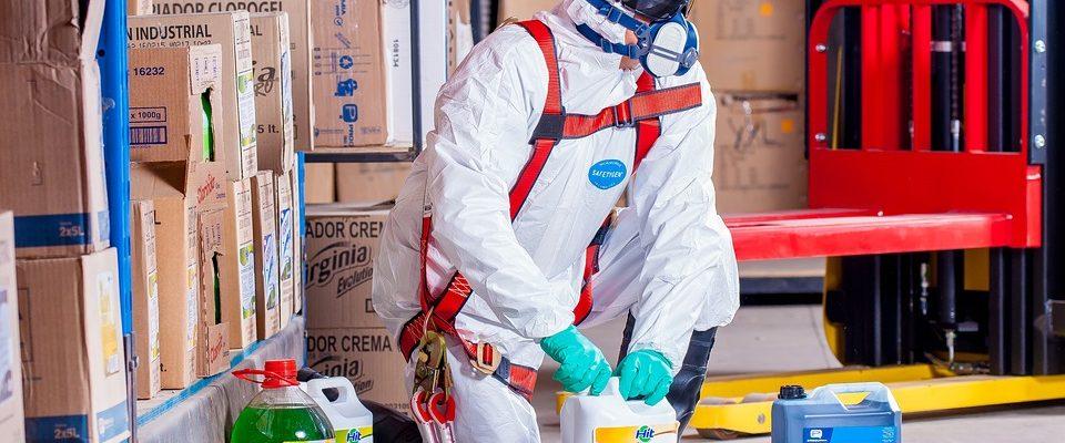 PPE Finework