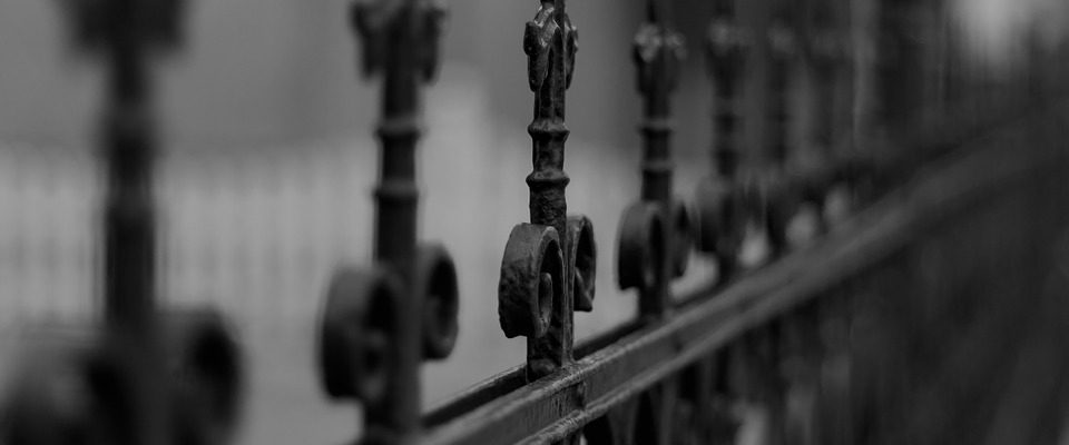 If you're looking to buy a gate for your home you may stumble on this question, which gate material is better?