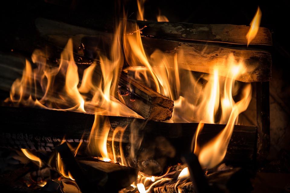 What are Flame Retardant Coatings?