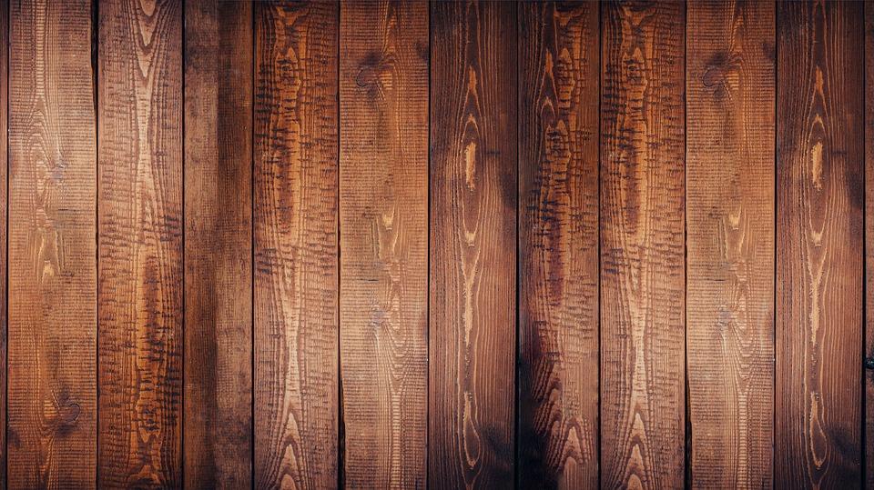 When Should You Refinish Hardwood Floors?