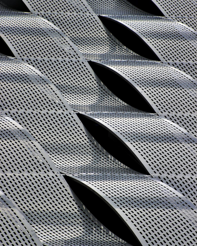 Aluminium – An amazing material